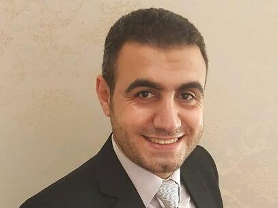Mustafa Al Housami