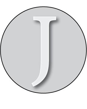 jaydien1358