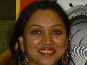 rugupta