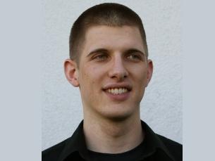 Lukas Auer