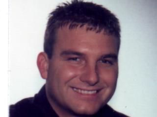 Kasper Roholt