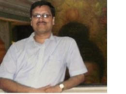 Maheshwar Tayal