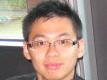 Shek Leung Chan