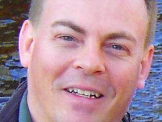 Peter Vroemen