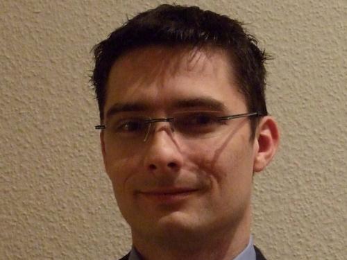 Steffen Wentzel