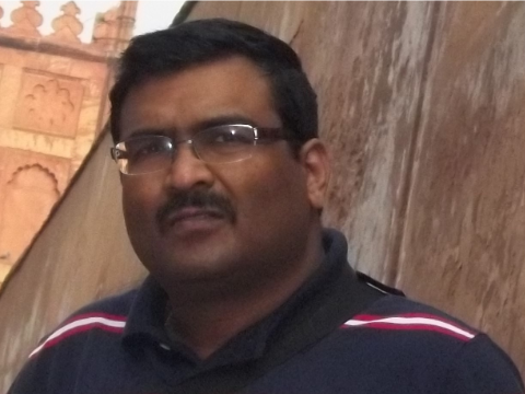 sanjay.patil