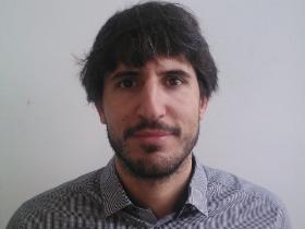 Carlos Martinez Sanchez