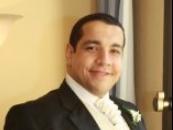 Ramy Dawoud