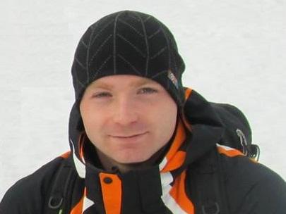 Karel Hnat