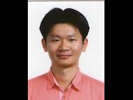 hyungsok