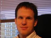 Dennis Bland