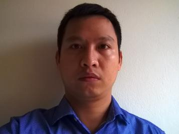 Nguyen Tony