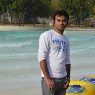 Malik Ehtasham