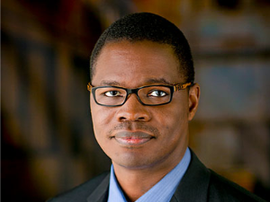 Michael Owuor
