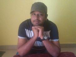 abhispal