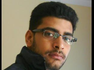 Pradip Upreti