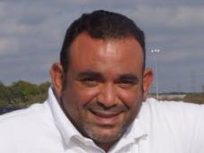 Monty Bassiouni