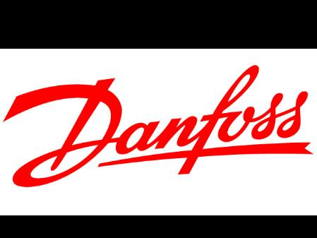 Danfoss UC