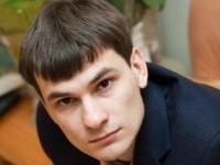 AntonVoylenko