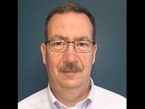 Doug von Holtz