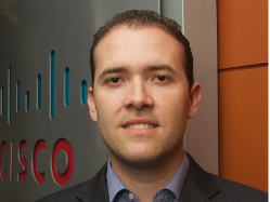 Flavio Correa
