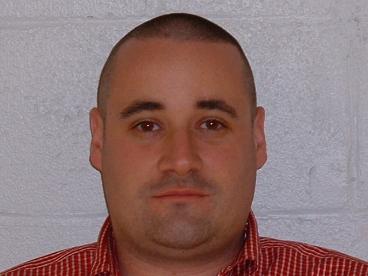 Michael Voity