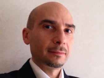Francesco La Bella