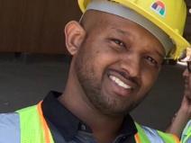 Khalid A. Ibrahim
