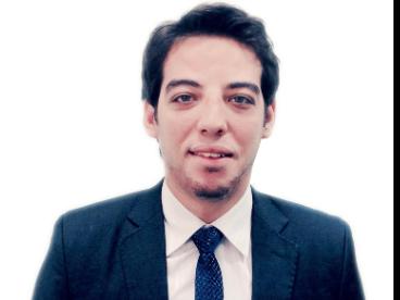 Ahmed.Y.Eissa