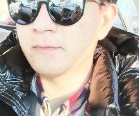Lei Zhang