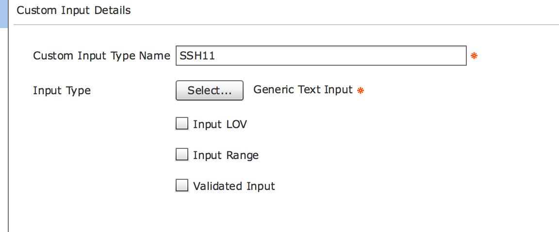 UCSD - Custom GUI Input Validator (Exte    - Cisco Community