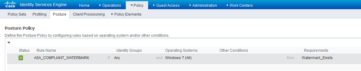 cisco anyconnect download windows 8 دانلود