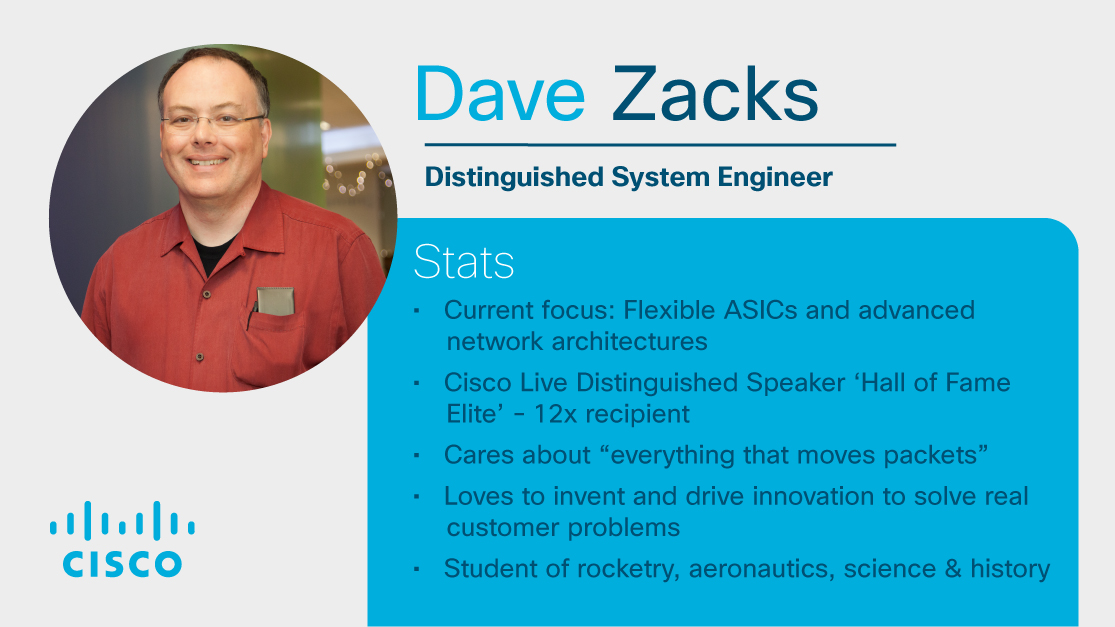 Zacks_TrailblazerCard_Cisco_TW.JPG