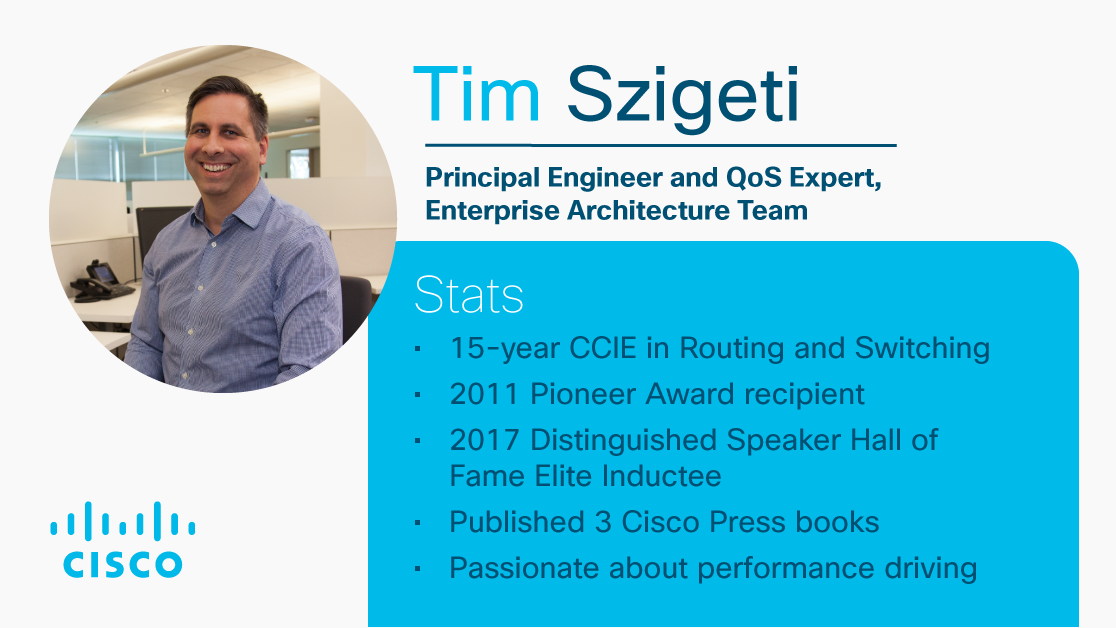 Szigeti_TrailblazerCard_Cisco_TW.png