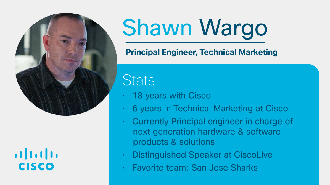 Wargo_TrailblazerCard_Cisco_TW.PNG