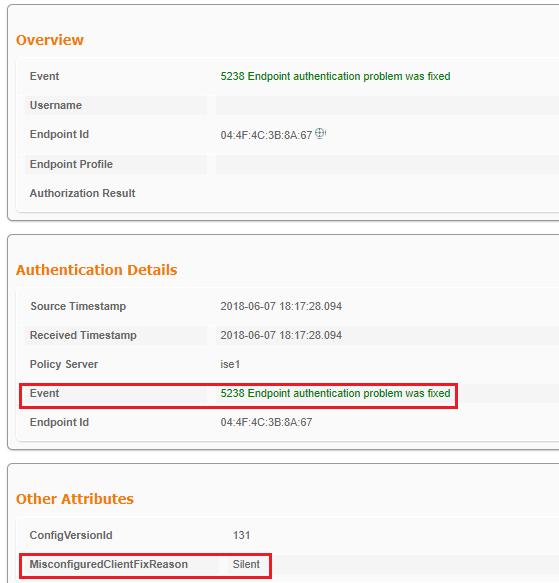 5238 Endpoint authentication problem wa    - Cisco Community