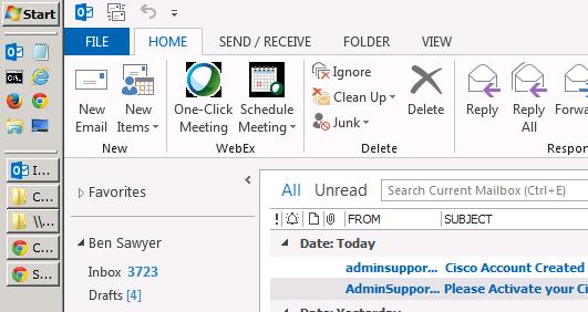 New WebEx Productivity Tools for Micros    - Cisco Community