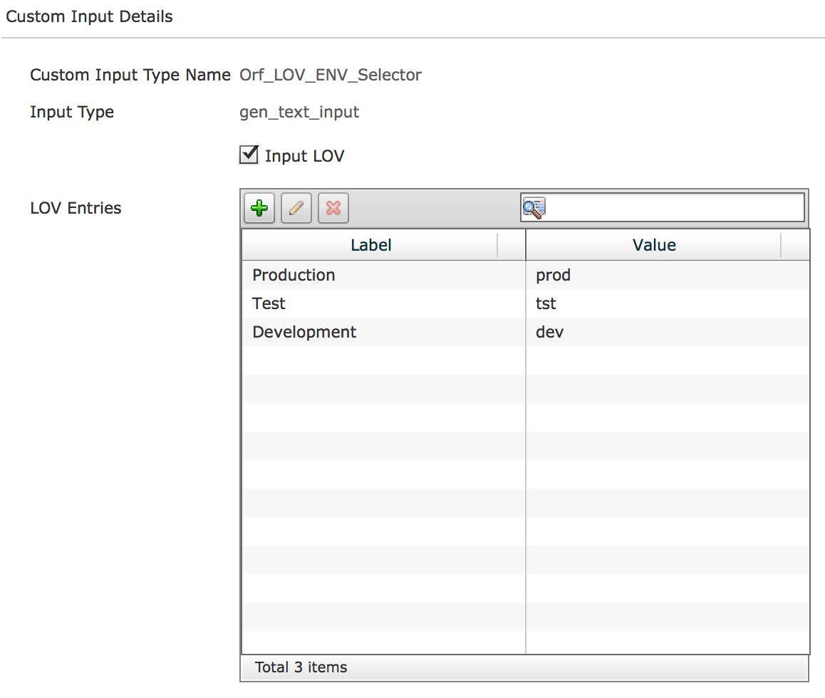UCSD List of Value (LOV) Tutorial (Mult    - Cisco Community