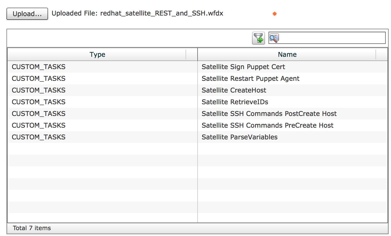 UCSD - RedHat Satellite Server Integrat    - Cisco Community