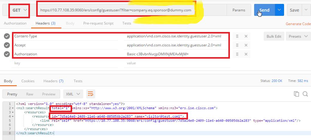 ISE Pre2 2 custom sponsor portal using     - Cisco Community