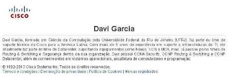 DaviGarciaBio.JPG