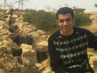 abouriah10