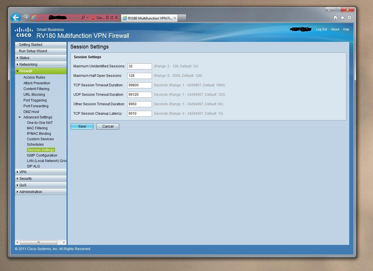 Download cyberoam ssl vpn client configuration