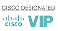 Cisco-Designated-VIP-120x65px.png