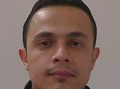 Mustafa Mubdir