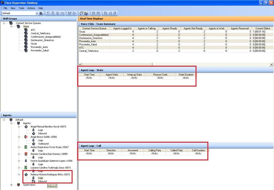 call center supervisor job description pdf