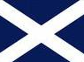Scotland1314