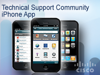 iphone-NEW-200x150-promo-banner-April2012_v2.png