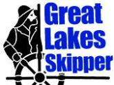 greatlakesskipper