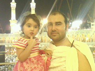 shahjs2002